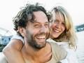 Những sự thật bạn cần phải biết trước khi quyết định kết hôn