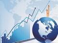 VIC, FLC, MWG, AAA, ITA, PGI, BBC, EMC: Thông tin giao dịch lượng lớn cổ phiếu