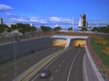 Chọn hầm hay cầu vượt sông Hàn?