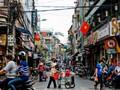 """""""Việt Nam chưa có kế hoạch cụ thể về việc bán trái phiếu quốc tế"""""""