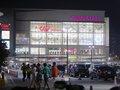 Việt Nam - Miền đất hứa với doanh nghiệp bán lẻ Nhật Bản