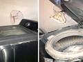 Mỹ cảnh báo người dùng về máy giặt Samsung phát nổ