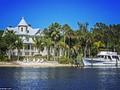 Căn nhà giá 1 USD bỗng trở thành biệt thự 2,4 triệu đô