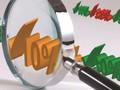 VHC, VIX, KPF, TV1, PTB: Thông tin giao dịch lượng lớn cổ phiếu