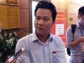 Chủ tịch Hà Tĩnh nói gì về việc thuỷ điện Hố Hô xả lũ?