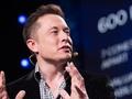 Elon Musk chẳng hề có ma thuật, ông giàu có, giỏi giang tất cả là nhờ vào phương pháp ai cũng có thể học tập này