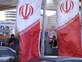 Giá dầu tăng khi Iran phát tín hiệu đồng ý thảo luận đóng băng sản lượng