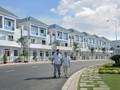 Nhà Khang Điền sẽ phát hành 54 triệu cổ phiếu thưởng cho cổ đông