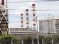 Đề nghị sớm hoàn thiện thủ tục hải quan nhập khẩu than của Formosa