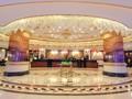 10 quận tại Hà Nội sẽ đồng loạt có khách sạn 5-6 sao