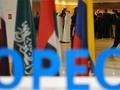 Giá dầu thủng mốc 40 USD/thùng nếu OPEC thất bại