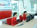 VietinBank báo lãi 9 tháng đầu năm 6.485 tỷ đồng, tăng 13% so cùng kỳ