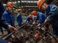 5 yếu tố quyết định nhu cầu kim loại tại Trung Quốc năm 2017
