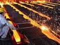 Moody's: Nhu cầu thép tại Ấn Độ vượt mức trung bình toàn khu vực