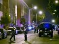 Mỹ: Lại xả súng kinh hoàng, bé 3 tuổi bị thương