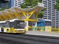 Xe bus nhanh Hà Nội liệu có nhanh?