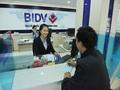 BIDV quyết định trả cổ tức bằng tiền mặt tỷ lệ 8,5% trong tháng 11