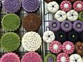 Bánh Trung thu hand-made: Nên lựa chọn từ nguồn thân cận