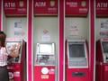 Thái Lan: 34.000 USD bị rút trộm, 3.000 cây ATM phải đóng cửa
