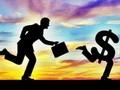 Muốn thành công phải… thích kiếm tiền