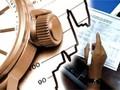 12 lĩnh vực nhà nước quyết giữ 100% vốn