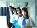 Tập trung phát triển 3 trụ cột kinh doanh chính, CMC dự kiến lãi 47 tỷ đồng trong quý 2
