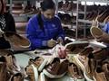 EC tiếp tục áp thuế chống bán phá giá giầy mũ da Việt Nam