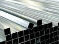 Áp mức thuế chống bán phá giá thép mạ nhập khẩu từ Trung Quốc lên tới 38,34%