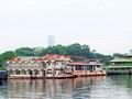 Hà Nội: Yêu cầu đình chỉ hoạt động bến du thuyền hồ Tây