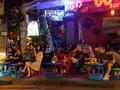"""Gỡ bỏ """"giờ giới nghiêm"""" - Đòn bẩy cho du lịch Hà Nội"""