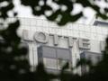 Chuyện gì đang xảy ra với Lotte vậy: Phó Chủ tịch tự sát, con gái nhà sáng lập ngồi tù, trụ sở bị lục soát điều tra