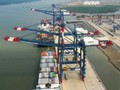 Bà Rịa - Vũng Tàu thu hút đầu tư xây dựng Trung tâm logistics