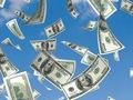Cỗ máy in tiền trọn đời - Giấc mơ có thành hiện thực?