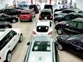 Doanh nghiệp nhập khẩu ô tô phản đối gay gắt Thông tư 20