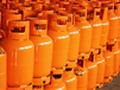 Giá gas đã tăng 19.000 đồng/bình 12 kg trong tháng 11