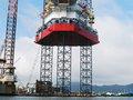 PVN quyết tâm khai thác thêm 1 triệu tấn dầu năm 2016