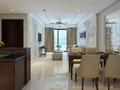 Đà Nẵng: Dự án khách sạn căn hộ quốc tế tăng tốc đón APEC 2017