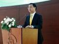 Sabeco: Thay đổi để khẳng định vị thế trên thị trường Việt Nam
