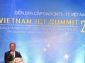 """Ông Trương Đình Tuyển: """"Việt Nam có tận dụng làn sóng công nghệ số hay tụt hậu?"""""""