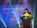 Tổng giám đốc VOV Nguyễn Thế Kỷ: Lòng yêu nước có lợi nhuận sẽ góp phần thúc đẩy kinh tế phát triển