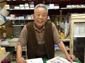 Cụ ông 90 tuổi người Nhật quyết không đóng cửa hàng suốt 2 năm trời, lý do thực sự sẽ khiến bạn phải bất ngờ!