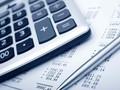 Quản lý Đầu tư Trí Việt (TVC): 6 tháng lãi ròng 18 tỷ đồng, tăng 83% so với cùng kỳ