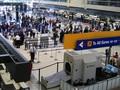 NÓNG: Xả súng tại sân bay quốc tế Los Angeles, Mỹ