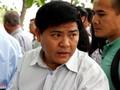 Kết luận kiểm tra tại huyện Hóc Môn: Nguyên Chủ tịch huyện sửa báo cáo mật