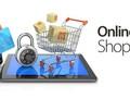 46% người tiêu dùng Việt Nam thích mua sắm trực tuyến