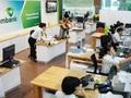 Vietcombank sắp phát hành 2.000 tỷ đồng trái phiếu