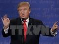 """Báo Pháp: Trung Quốc đang nhận """"gáo nước lạnh"""" từ ông Trump"""