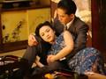 Trương Ái Linh – Chuyện đời buồn nhuộm vào văn nghiệp
