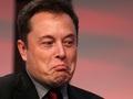 Mỗi khi thiếu cảm hứng, Elon Musk thường nghe 5 bài hát lạ thường này