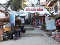 Lào Cai: Chấm dứt hoạt động, thu hồi dự án Khu Du lịch sinh thái Hàm Rồng